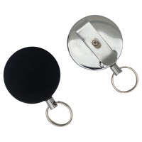 Heavy Duty Key Reels