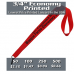 Cheap Printed Lanyards - Cheapest Printed Lanyards in USA