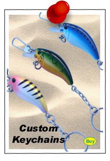 Custom-Keychains