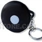 keyring tape measure